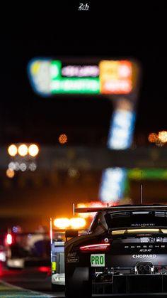 Super Sport Cars, Sports Car Racing, Race Cars, Super Cars, Best Car Photo, Mercedes Wallpaper, Le Mans Series, Porsche 911 S, Moto Car