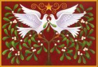 "Gallery.ru / lada45dec - Альбом ""Stephanie Stouffer"""
