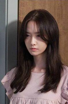Yoona (The K2)