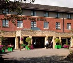 Castletroy Park Hotel in Limerick, Ireland Limerick Ireland, Park Hotel, Ireland Travel, Places Ive Been, Mansions, House Styles, Outdoor Decor, Hotels, Pictures
