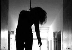 Welcome To Ike Martins Blog: SO PAINFUL: 13 year old girl pens touching suicide...