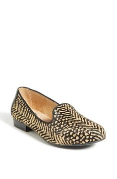 Adam Tucker Me Too Slip-On available at #Nordstrom