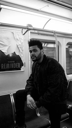Front Roe, Abel Makkonen, New Wedding Dresses, 2017 Wedding, Iconic Photos, Going Out Outfits, The Weeknd, Girl Running, Street Style Looks
