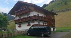 Haus Fürhapter Theresia - #Guesthouses - CHF 22 - #Hotels #Österreich #Innervillgraten http://www.justigo.ch/hotels/austria/innervillgraten/haus-fa1-4rhapter-theresia_38008.html