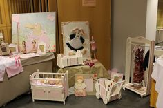 Cursos Toddler Bed, Furniture, Home Decor, Fine Art, Author, Wood, Crafts, Homemade Home Decor, Home Furnishings