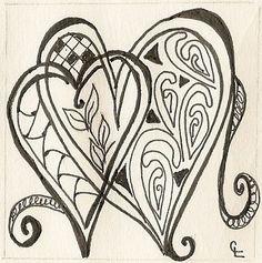 http://groups.yahoo.com/group/Zentangle_Inspired_Art
