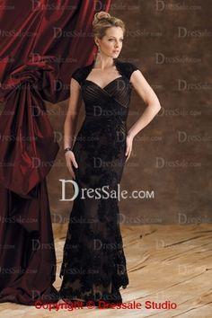 Bridal Dresses, Bridal Gowns, Bridesmaid Dresses, Prom Dresses and Bridal Accessories Mother Of Groom Dresses, Mothers Dresses, Mother Of The Bride, Mob Dresses, Bridal Dresses, Bridesmaid Dresses, Party Dresses, Dresses 2013, Lace Dresses