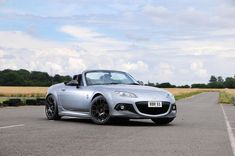 BBR's Super 200 Naturally Aspirated Tuning Kit Upgrades the Mazda to 201 HP Mazda Mx 5 Miata, Mx5 Nc, Super Images, Car Guide, Roadster, Rx7, Performance Cars, Modified Cars, Car Photos