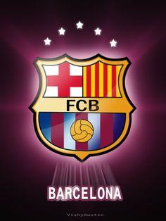 Fc barcelona tapeta szukaj w google fc barcelona pinterest fcb1g 7681024 voltagebd Gallery
