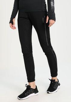 S/M Black Jeans, Pants, Fashion, Moda, Trousers, Fashion Styles, Women Pants, Women's Pants, Fashion Illustrations