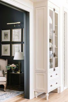 Living Room Inspiration, Home Decor Inspiration, Villa Del Carbon, Living Room Decor, Living Spaces, Living Rooms, Cambridge House, Interior Decorating, Interior Design