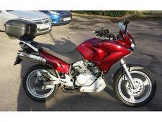 HONDA XL VARADERO 125 cc XL 125 V7 - http://motorcyclesforsalex.com/honda-xl-varadero-125-cc-xl-125-v7/
