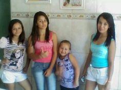 Familia Soares