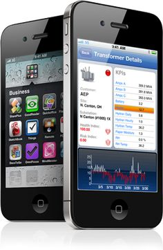 Managing your small business finances has never been easier. Check out some of the best business apps for your iPhone.