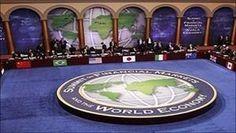 وظائف مشروطة للسعوديين في #صندوق_النقد الدولي - باب
