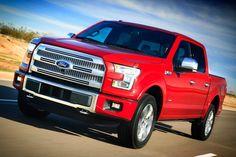 #XtremeMotorsLLC #Dealership #Cars #Trucks #Suvs #Professionals #CustomerService #West #Ogden #UT #Customers #Service #Friendly #AutoLoans #AutoSales