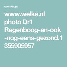 www.welke.nl photo Dr1 Regenboog-en-ook-nog-eens-gezond.1355905957