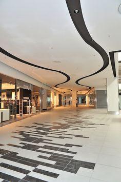 #CasalgrandePadana #architecture #design #interiordesign #ceramics…