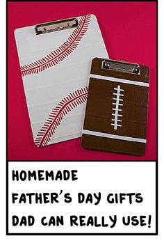 father's day gifts ebay