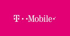 I switched to T-Mobile from Verizon because they offer free international data and text messaging. This is my review of their service!