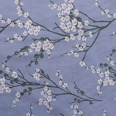 100% Cotton.114cm wide.Sold per half metre. To purchase 1 metre, enter 2 in the quantity box at checkout.