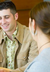 On Seeking Counseling Before You Need To