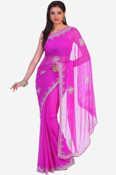 Discover the newest catalogs from wholesale clothing suppliers of stylish elegant sarees at AddShareSale. Be the sunlight of every eyes dressed in such a desirable latest sarees. The work appears to be like chic and great for any and every occasion. Latest catalogs available at Addsharesale where wholesale suppliers meet sellers to smoothly manage clothing products.  For more: www.addsharesale.com