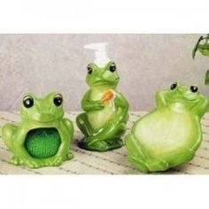 1000+ Images About Frog Kitchen Decor! On Pinterest. Kitchen Decoration Sets. Long Island Rooms For Rent. Large Living Room Mirrors. Office Decorating. Wall Decor And More. Decorative Cord Covers. Decorating Palm Trees For Christmas. Home Decor Lighting