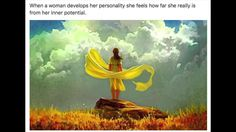As one heart- Women Relationships and Kabbalah Music by Baal HaSulam