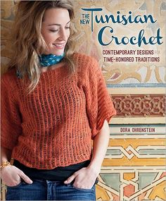 http://www.ravelry.com/patterns/library/lorelei-pullover
