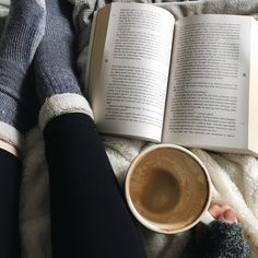 Everything tea, books, coffee, and journals. We do not own the rights to any material presented here, unless stated otherwise. Journals, Mood, Tea, Coffee, Tableware, Clothes, Kaffee, Outfits, Dinnerware