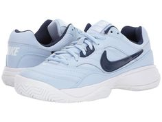 finest selection 77088 bbd08 Nike Court Lite · Shoes ...