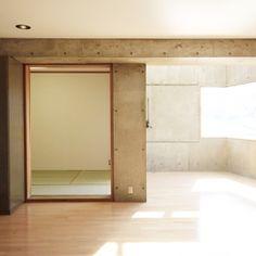 http://diyp.jp/room/83