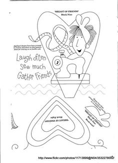 tea party coloring pages - Google Search | Craft Ideas | Pinterest ...