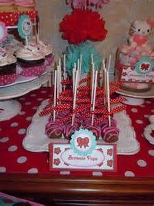 red pink turquoise birthday - Bing Images