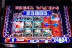 How to win on casino slot machines tips and tricks