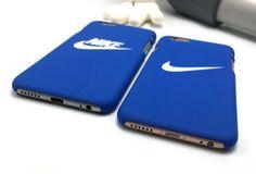 アイフォン 6S プラス ケース アディダス