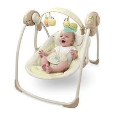 Wanted: WANTED - Baby items - clothes, toys, baby rocking chair