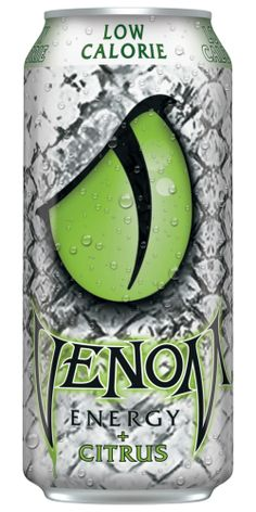 40 Best Energy Drink Images Energy Energy Drinks Craft Beer Packaging