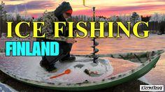 Ice Fishing for Pike and perch can be super fun in Finland! #finland #oulu #icefishing #bigpike #hecht #hauki #pilkintä #ismete #ismeta #gädda #kalastusopasoulu #kalastusopas #fishingguide #hodgman #H5 #abugarcia #biggame #suomikalastus #travel #lapland #riverbug #perhonsidonta #tornionjoki #matkakoski #merikoski #destinations #exparience #visitoulu #guide #kalavinkit #kalastus #täkykalastus #riverranger #riverrangervideos #riverbugfinland #visitfinland #pilkki #venepilkki #winter2020 #fun