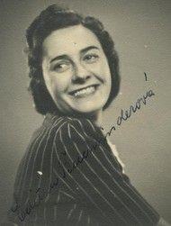 EDITA BUCHBINDEROVÁ, Transport Dl, č. 229 (06.09.1943 Terezín -> Auschwitz)  Murdered