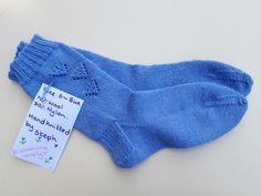 Yarndale Sock Line Weekend Festival, Let The Fun Begin, Knitting Socks, Line, Lifestyle Blog, Knit Crochet, Wool, Fashion, Knit Socks