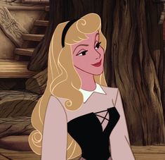 What 8 Disney Princesses' Facial Features Say About Them