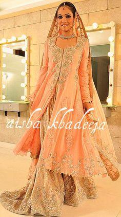 Image from http://2.bp.blogspot.com/-x-EsMIy-fo4/T5HsBWq4L1I/AAAAAAAABx8/kZ_2ETpTJCQ/s1600/ak2.jpg.