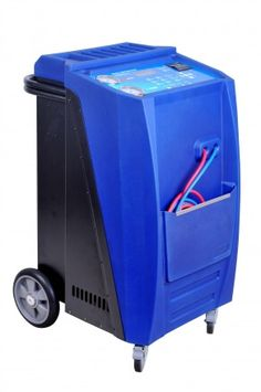 Buy fully automatic AC Machine for vehicles. We offer AC 1000 full automatic A/C Refrigerant Recycle Recover Recharge Machine at affordable cost. Printer, Recycling, Trucks, Italy, Tools, Check, Cars, Storage, Altar