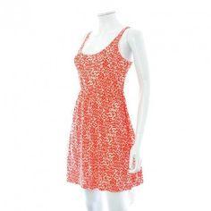 Robe - H&M - Celle-ci vous plait ?, retrouvez cette robe ici : https://www.entre-copines.be/fr/robes/robe-hm-4963.html :     Entre-Copines : c'est l'expérience du neuf au prix de l'occasion ! N'hésitez pas à nous suivre ou à repin ;)  #H&M #bonnes affaires #bonplanmode #solderie #friperie #robes pas cher