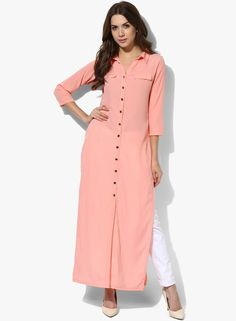 Price: Rs 450.  #FashionItemsEveryGirlMustHave #MustHave #Jabong #Fashion #kurta #aks #ethnic #trendy #blog #blogger #bloglovin #feminine #happy #happiness #love #lifestyle #fashiongoals #fashiongoal #fashionable #fashionlove #fashionist #fashionblogger #fashionblog #lookdiva #beautiful #india #insta #blackandwhite #BlackAndWhite943