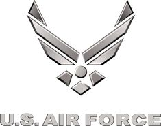 Image detail for -File:Airforce logo.jpg - Wikimedia Commons