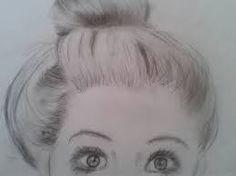 tekeningen om na te tekenen moeilijk - 3