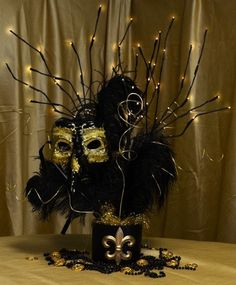 Masquerade Party Ideas masquerade-party